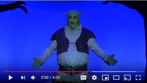 ShrekCapture1